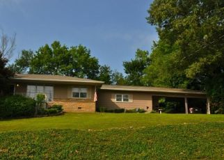 Pre Foreclosure in Chattanooga 37412 GLEASON DR - Property ID: 1461848751