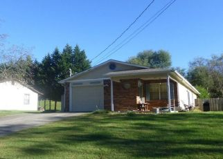 Pre Foreclosure in Maryville 37804 HANNA AVE - Property ID: 1461861897