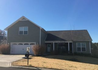 Pre Foreclosure in Spring Hill 37174 DOVE CT S - Property ID: 1461893416