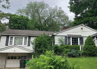 Pre Foreclosure in Stow 44224 MAC DR - Property ID: 1461937212