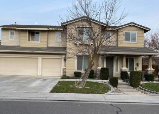 Pre Foreclosure in Hughson 95326 COLBERT CT - Property ID: 1461983199