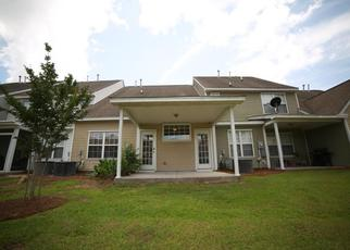 Pre Foreclosure in North Charleston 29420 FERNLAND WAY - Property ID: 1462025690