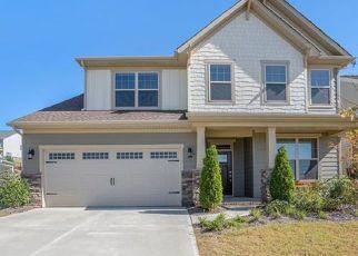 Pre Foreclosure in Charlotte 28278 SAMUEL MERRITT WAY - Property ID: 1462061603