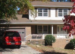 Pre Foreclosure in West Columbia 29169 CHIMNEY SWIFT LN - Property ID: 1462120732