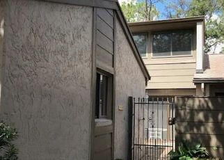 Pre Foreclosure in Casselberry 32730 WOODRIDGE DR - Property ID: 1462198693