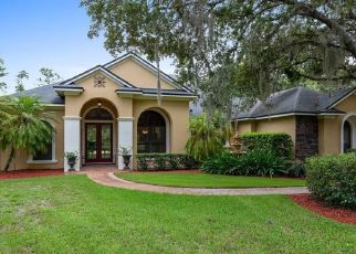 Pre Foreclosure in Oviedo 32766 MILLS ESTATE PL - Property ID: 1462199114