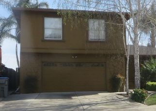Pre Foreclosure in San Jose 95136 BIRMINGHAM DR - Property ID: 1462229789