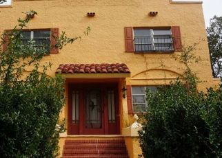 Pre Foreclosure in Keystone Heights 32656 SW MAGNOLIA AVE - Property ID: 1462821938