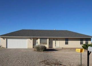 Pre Foreclosure in Pueblo 81007 E MUSKRAT LN - Property ID: 1462839440