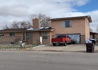 Pre Foreclosure in Pueblo 81006 20 1/4 LN - Property ID: 1462847317