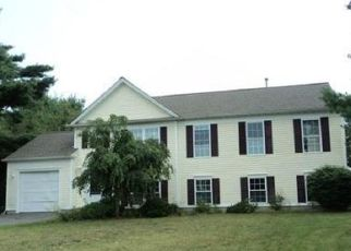 Pre Foreclosure in Plymouth 02360 COURT ST - Property ID: 1462900313