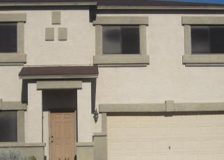 Pre Foreclosure in Florence 85132 E SUNRISE CIR - Property ID: 1462928798