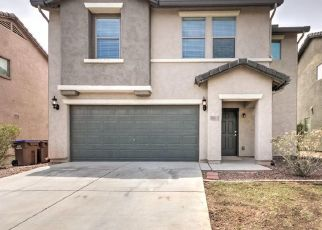 Pre Foreclosure in Florence 85132 W DESERT BLOSSOM WAY - Property ID: 1462930541