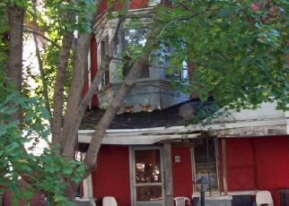 Pre Foreclosure in Philadelphia 19139 N 50TH ST - Property ID: 1463118879