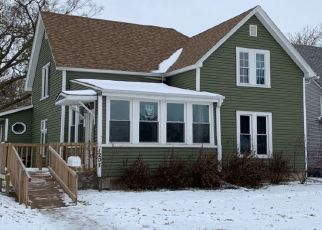 Pre Foreclosure in Chillicothe 61523 N FINNEY ST - Property ID: 1463167930