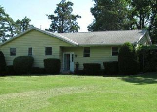 Pre Foreclosure in Reading 19607 MADISON ST - Property ID: 1463257262