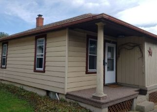 Pre Foreclosure in Hamburg 19526 MOUNTAIN VIEW CT - Property ID: 1463261204