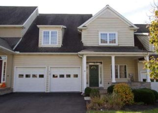 Pre Foreclosure in Lancaster 17603 WENDOVER WAY - Property ID: 1463273469