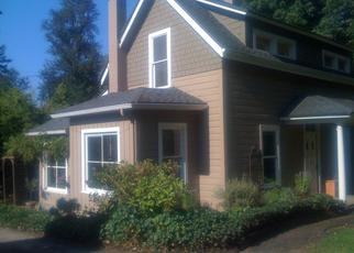 Pre Foreclosure in Lake Oswego 97034 CHILDS RD - Property ID: 1463409240