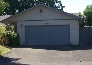 Pre Foreclosure in Albany 97322 WESTPARK CT SE - Property ID: 1463423703