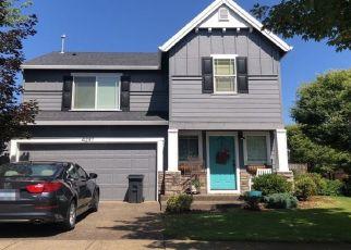 Pre Foreclosure in Albany 97322 AZALEA AVE SE - Property ID: 1463440787