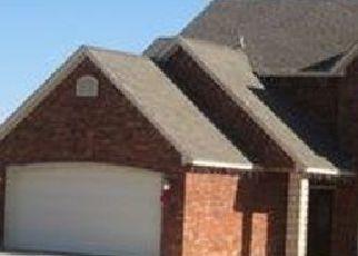 Pre Foreclosure in Cache 73527 SW DEYO LANDING LOOP - Property ID: 1463496853