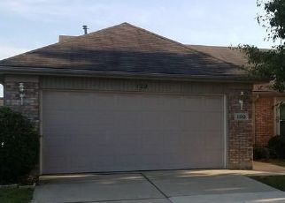 Pre Foreclosure in Englewood 45322 BURGUNDY DR - Property ID: 1463580496