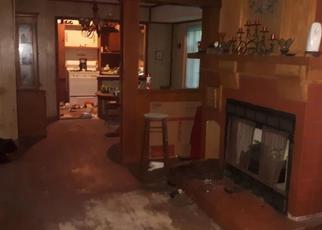 Pre Foreclosure in Cincinnati 45224 BRUSHWOOD AVE - Property ID: 1463610718
