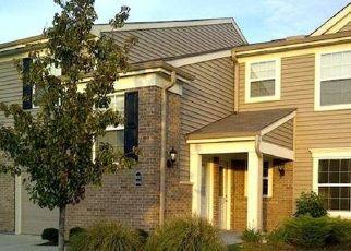 Pre Foreclosure in Harrison 45030 HERITAGE SQ - Property ID: 1463787663
