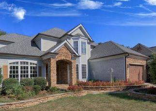 Pre Foreclosure in Cornelius 28031 CROWN LAKE DR - Property ID: 1464010585