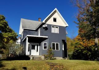 Pre Foreclosure in Jamestown 14701 E 7TH ST - Property ID: 1464115254