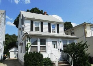 Pre Foreclosure in Bellerose 11426 88TH RD - Property ID: 1464177449