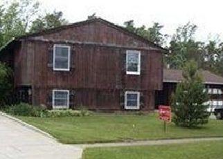 Pre Foreclosure in Buffalo 14224 MOLNAR DR - Property ID: 1464234837