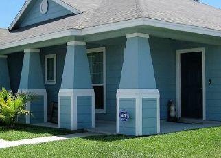 Pre Foreclosure in Corpus Christi 78414 KOLDA DR - Property ID: 1464481855
