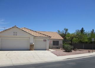 Pre Foreclosure in Henderson 89014 EVAN PICONE DR - Property ID: 1464503299