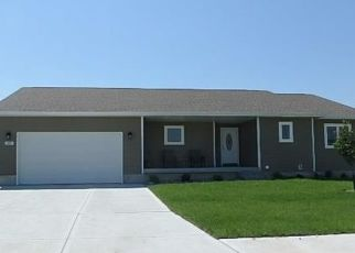 Pre Foreclosure in Grand Island 68803 INDIANGRASS RD - Property ID: 1464563301