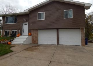 Pre Foreclosure in Norfolk 68701 VERNON AVE - Property ID: 1464601857