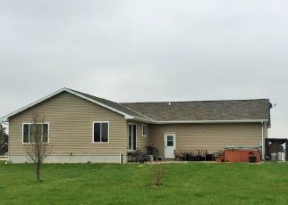 Pre Foreclosure in Columbus 68601 HIGHWAY 30 - Property ID: 1464608867