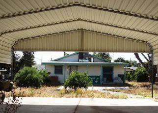 Pre Foreclosure in Kingman 86401 GRANDVIEW AVE - Property ID: 1464715727