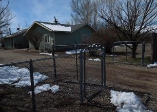Pre Foreclosure in Flagstaff 86004 JAY LN - Property ID: 1464750318