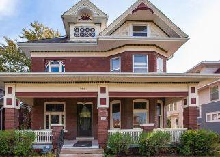 Pre Foreclosure in Saint Joseph 64501 S 13TH ST - Property ID: 1464797628