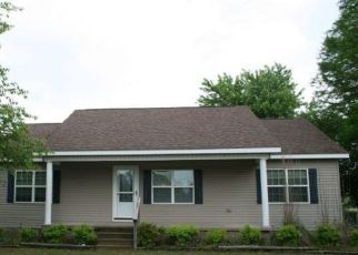 Pre Foreclosure in Benton 63736 STATE HIGHWAY 77 - Property ID: 1464808127