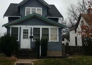 Pre Foreclosure in Minneapolis 55412 DUPONT AVE N - Property ID: 1464836607