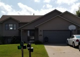 Pre Foreclosure in Andover 55304 134TH LN NW - Property ID: 1464840547