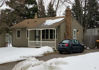 Pre Foreclosure in Saint Paul 55110 ROLLING VIEW DR - Property ID: 1464883467