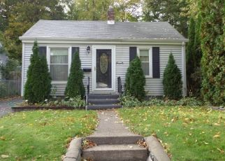 Pre Foreclosure in South Saint Paul 55075 8TH AVE S - Property ID: 1464898803