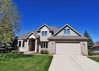Pre Foreclosure in Grand Blanc 48439 NORTH PORT - Property ID: 1465011800