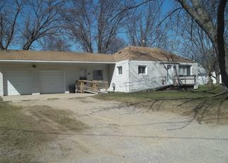 Pre Foreclosure in Midland 48642 SHREEVE ST - Property ID: 1465015740