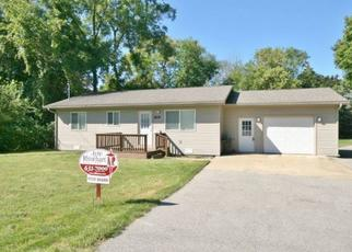 Pre Foreclosure in Midland 48640 EASTMAN AVE - Property ID: 1465022299