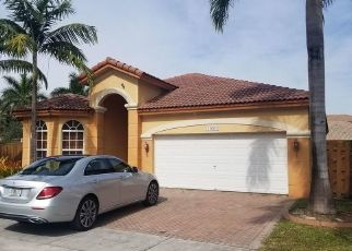 Pre Foreclosure in Miami 33178 NW 84TH ST - Property ID: 1465161584